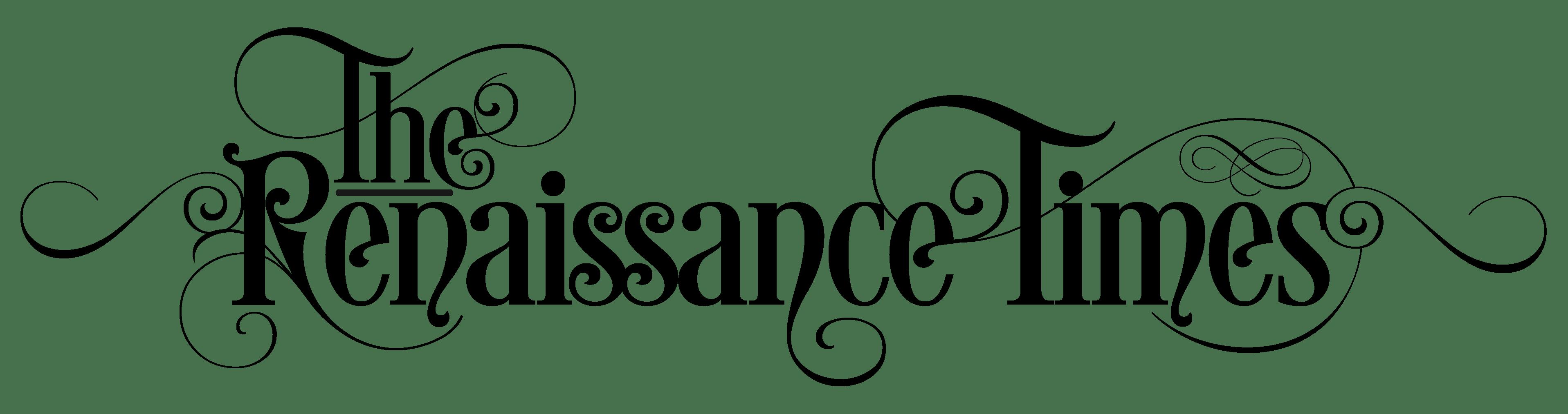 Home - The Renaissance Times