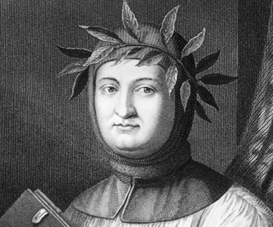francesco-petrarch-4